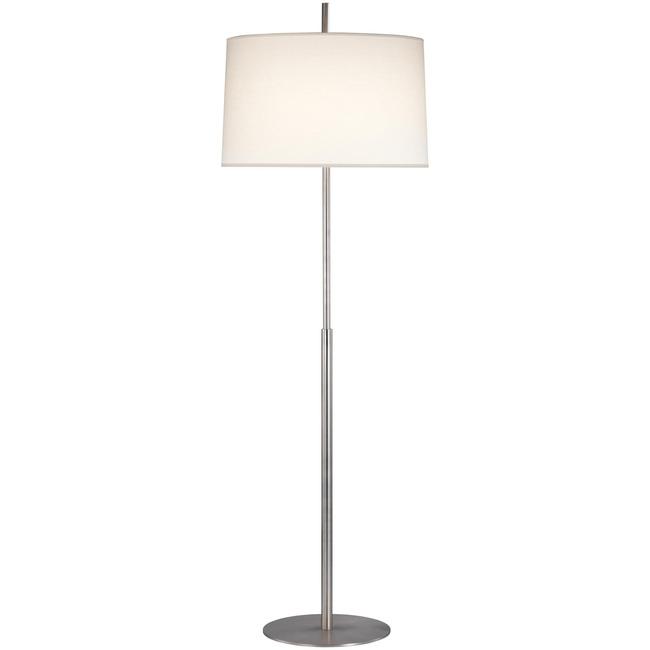 Echo Floor Lamp by Robert Abbey | RA-S2181