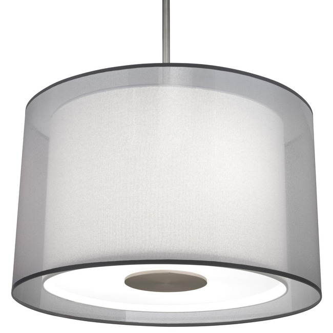 Saturnia Suspension by Robert Abbey | RA-S2193