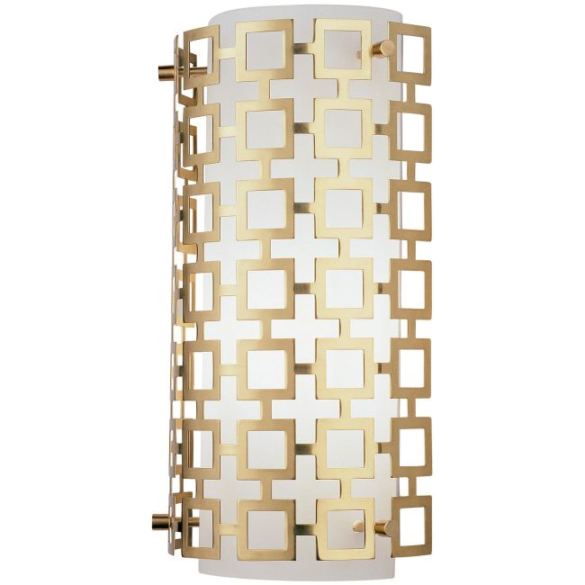 Parker Wall Light by Jonathan Adler | ra-662