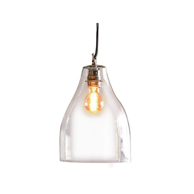 Berlin Pendant by Roost | LC-ROL112