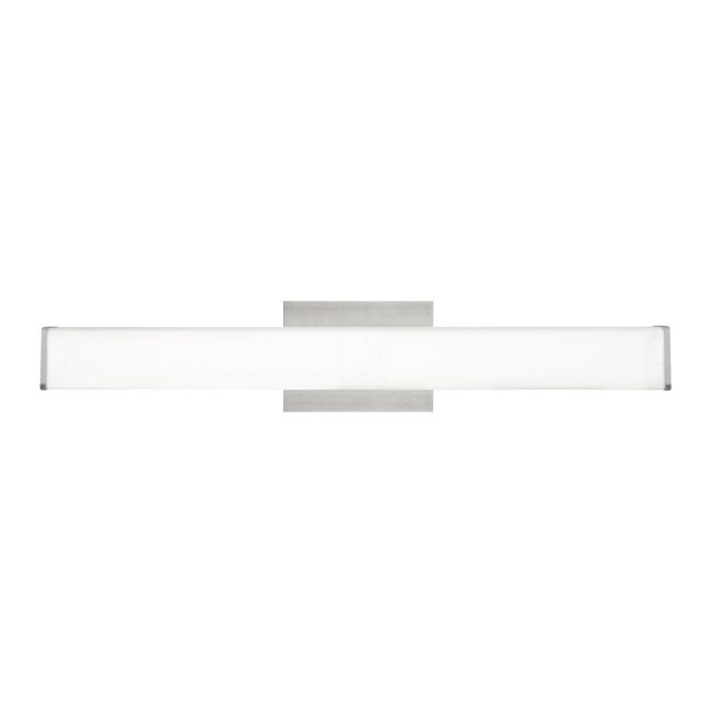 Lynn Incandescent Bath Bar   by Tech Lighting