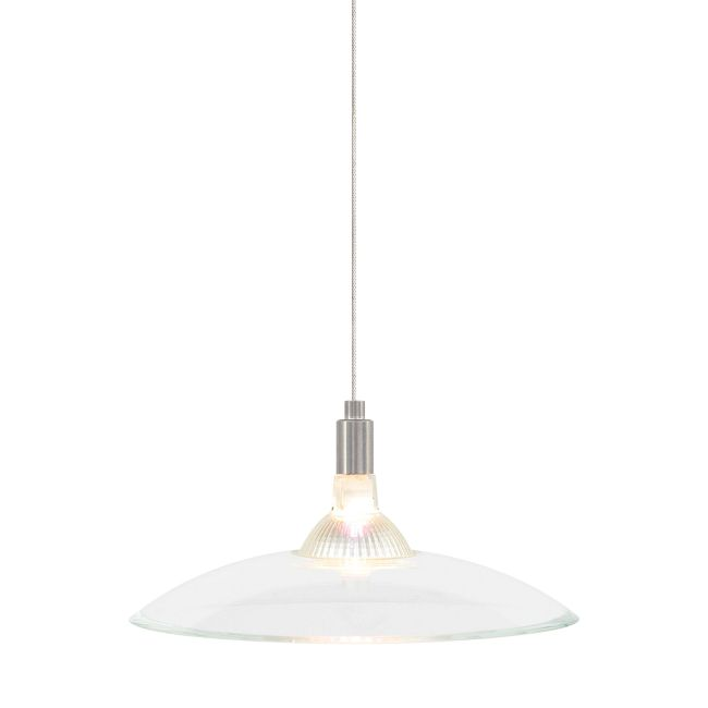 Freejack Diz Pendant by Tech Lighting | 700FJDIZCS