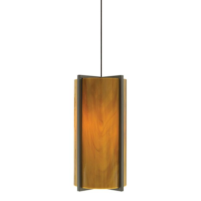 Freejack Essex Pendant by Tech Lighting | 700FJESXAZ