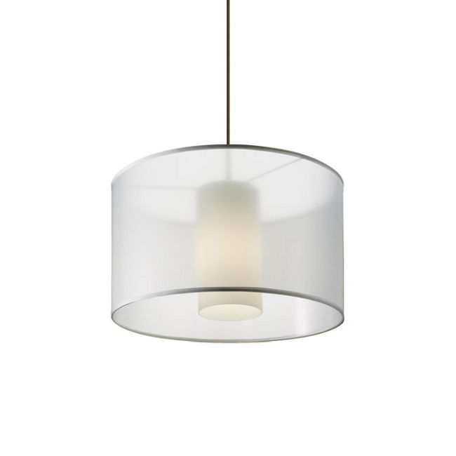 Dillon Pendant  by Tech Lighting