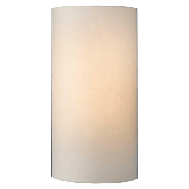 Lexington Wall Light by Tech Lighting | 700WSLEXCZ