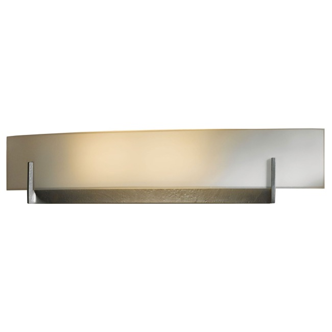 Axis Large Wall Light  by Hubbardton Forge