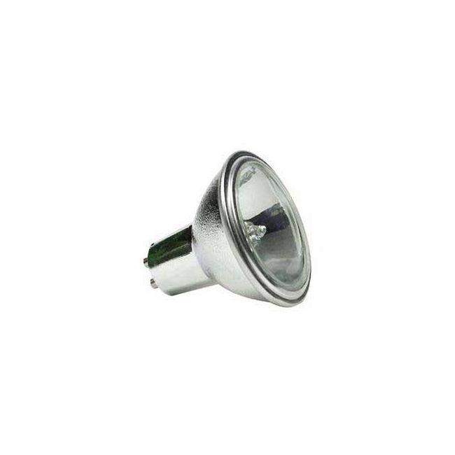 MR16 GU7 Base 50W 12V 10Deg 3000K Lens by General Electric | 30901