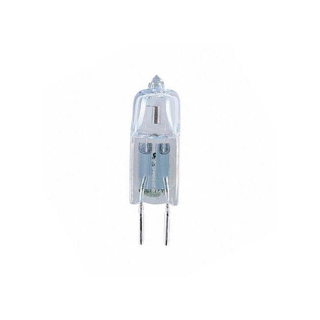 JC G4 Bi-Pin Base 10W 12V 2800K  by PureEdge Lighting
