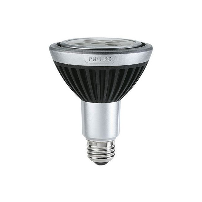 EnduraLED PAR30L Medium Base 11W 120V 20 Deg 4200K by Philips LED | 40681-9