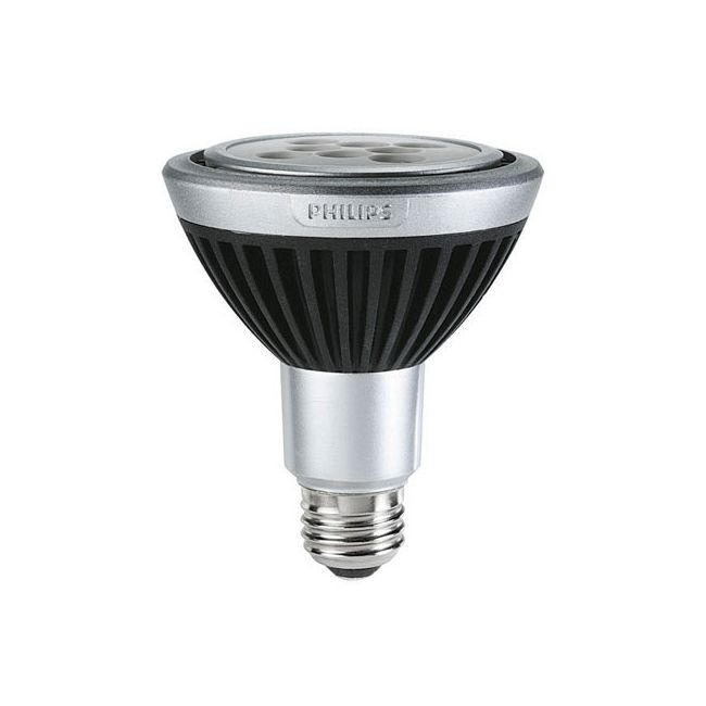 EnduraLED Dimmable PAR30S Medium Base 12W 120V 22 Deg 2700K by Philips LED | 41011-8