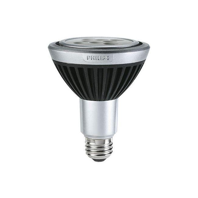 EnduraLED Dimmable PAR30 Medium Base 12W 120V 22 Deg 2700K by Philips LED   41014-2
