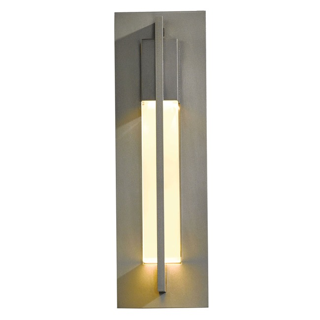 Axis Wall  by Hubbardton Forge