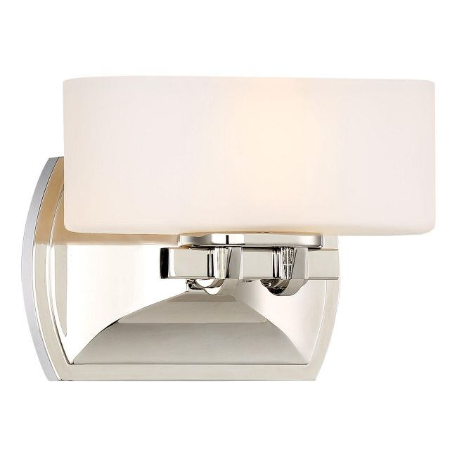 Drury Bathroom Vanity Light  by Minka Lavery