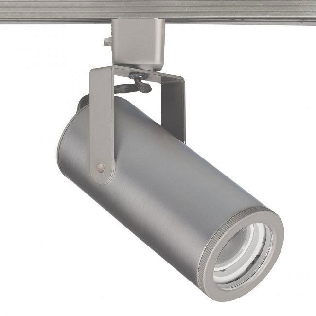 J Series Led2020 Silo X20 Beamshift Track Head By Wac Lighting 2020 930 Bn