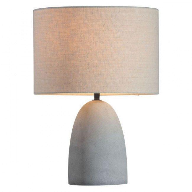 Vigor Table Lamp  by Zuo Modern