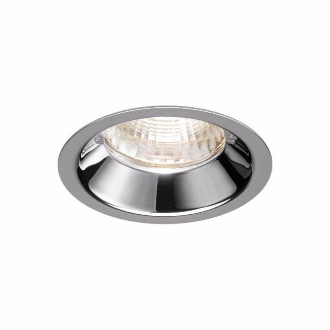 Ardito 2IN RD Regressed Downlight Trim  by Contrast Lighting