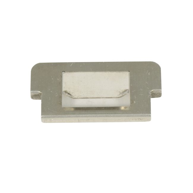 Light Channel Millwork Mounting Clips by PureEdge Lighting | LCMW-SC