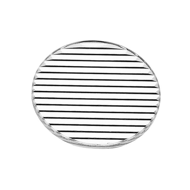 Port Linear Spread Lens by PureEdge Lighting   LF1-LS