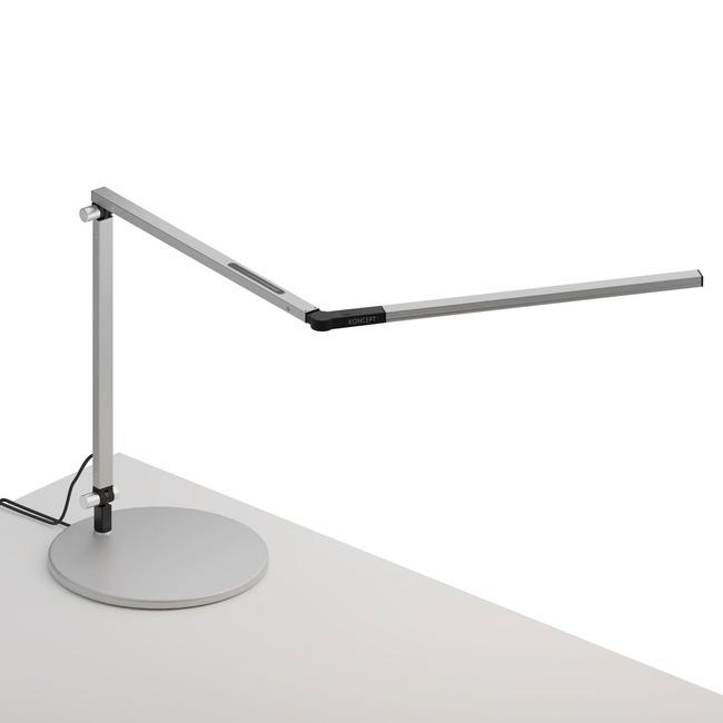 Z-Bar Mini Cool Light LED Desk Lamp  by Koncept Lighting