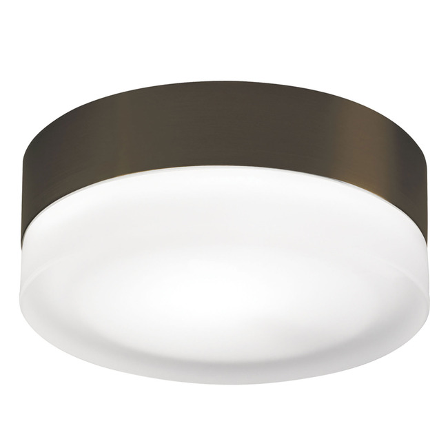360 Round Ceiling Flush Mount  by Tech Lighting