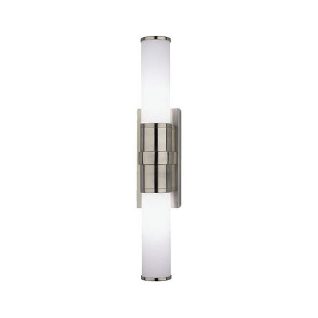 Roderick Bathroom Vanity Light by Robert Abbey | RA-B1311
