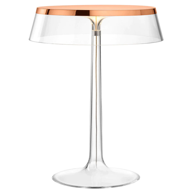Bon Jour Table Lamp  by Flos Lighting