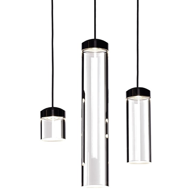 Vessel Pendant  by Humanscale
