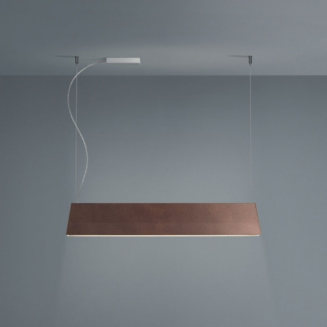 Blonde Direct Linear Suspension  by Karboxx