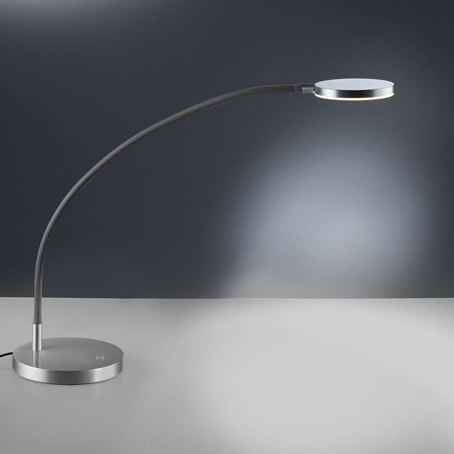 Flex Desk Lamp  by Holtkoetter