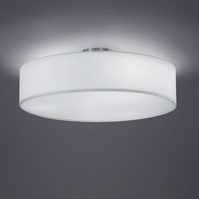 Hotel Ceiling Light Fixture  by Arnsberg