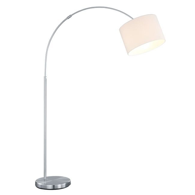 Hotel Arc Floor Lamp  by Arnsberg