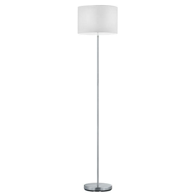 Hotel Floor Lamp  by Arnsberg