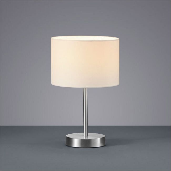 Hotel Table Lamp  by Arnsberg
