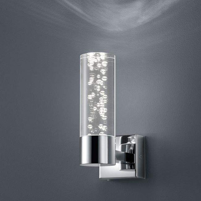 Bolsa Wall Light  by Arnsberg