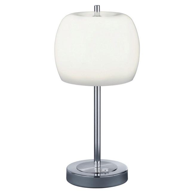 Pear SN Table Lamp  by Arnsberg