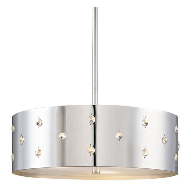 Bling Bling Suspension by George Kovacs | P033-077