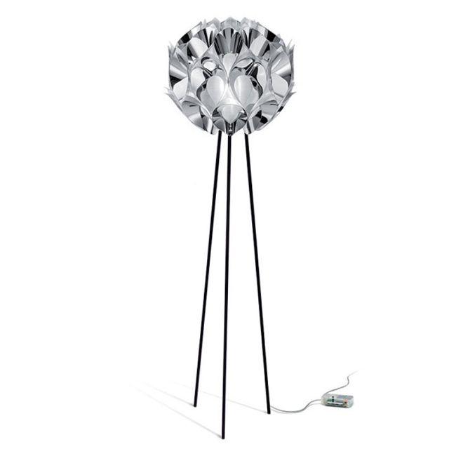 Flora Floor Lamp  by Slamp