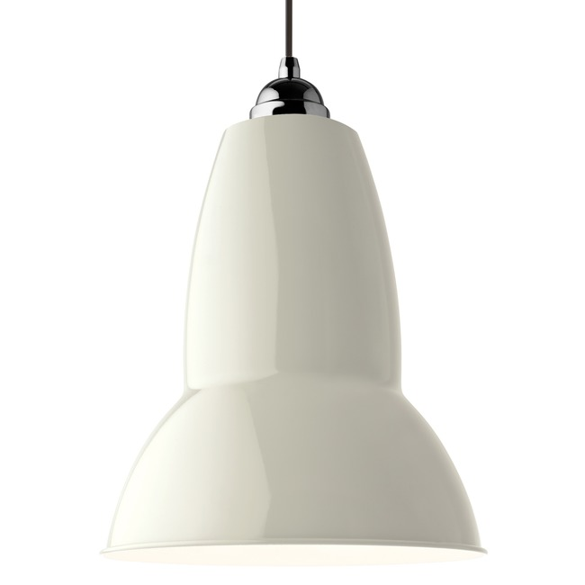 Original 1227 Maxi Pendant  by Anglepoise