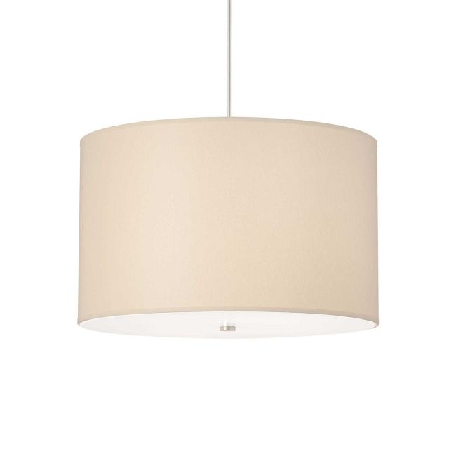 Lexington Pendant by Tech Lighting | 700TDLEXPWIS
