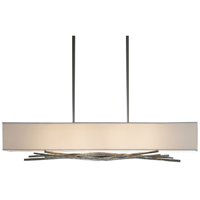 Brindille Suspension by Hubbardton Forge | 137660-1048