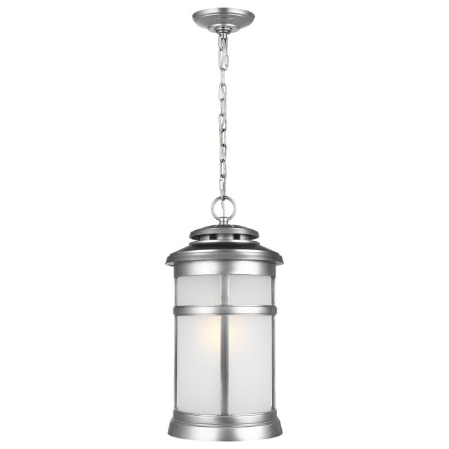Newport Outdoor Pendant  by Feiss