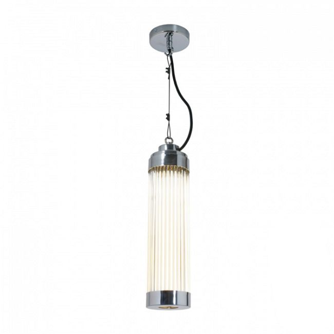 Pillar Pendant  by Original BTC