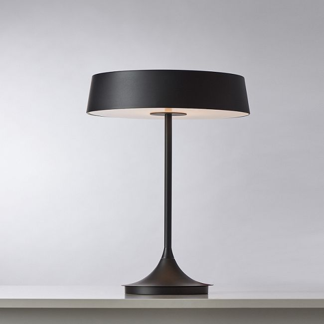 China LED Table Lamp  by Seed Design