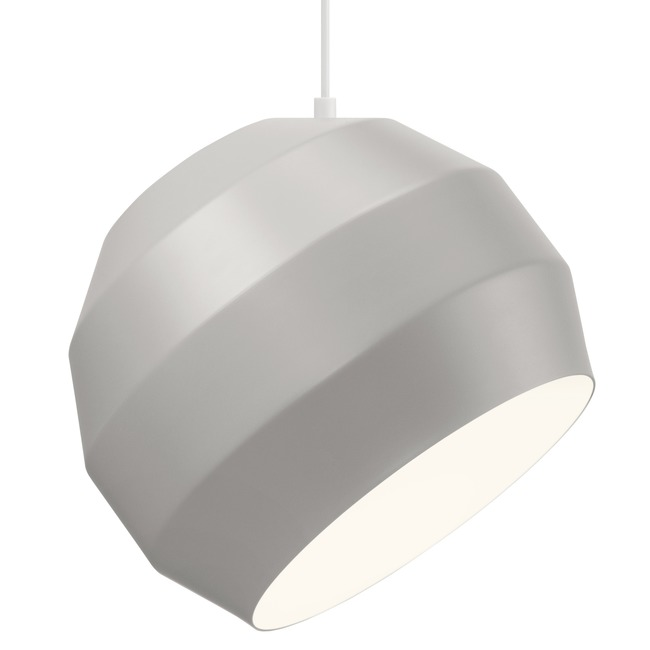 Pitch Pendant  by Vitamin Living