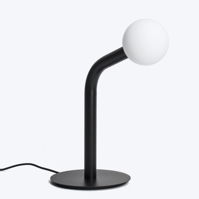 Dot Table Lamp  by tossB