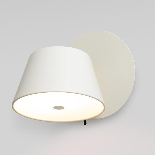 Tam Tam Wall Light  by Marset