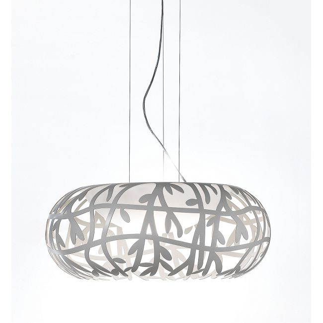 May Pendant  by Studio Italia Design