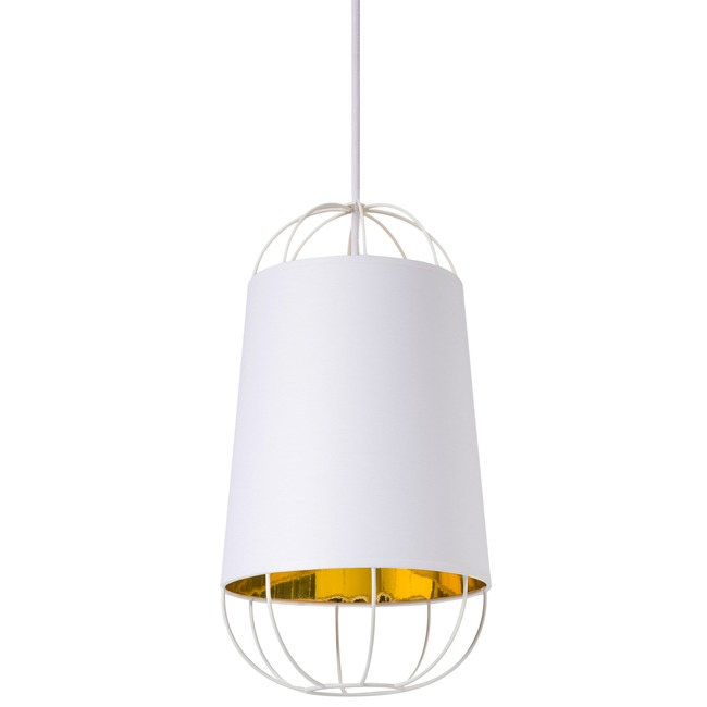 Lanterna Pendant  by Petite Friture