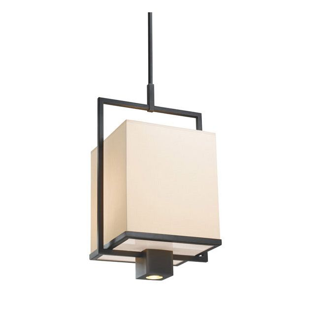 Metro Pendant by SONNEMAN - A Way of Light | 4493.51