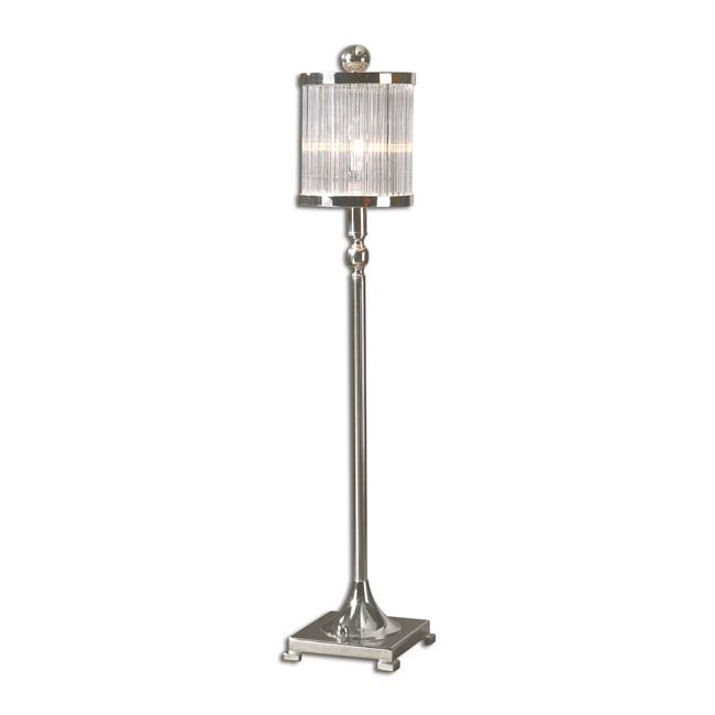 Cordelia Buffet Table Lamp by Uttermost   29862-1